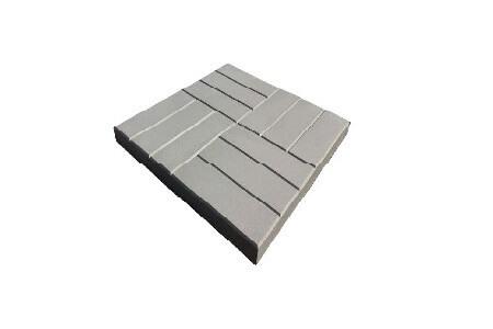 12 кирпичей плитка
