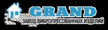 Завод GRAND Самара