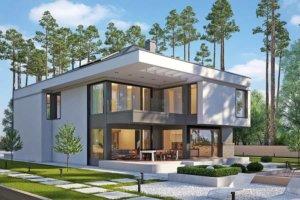 строительство домов в Самаре 89170303016 под ключ