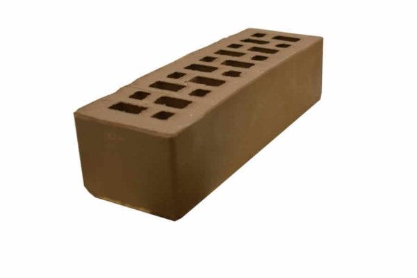 шоколад кладкий евро кирпич магма