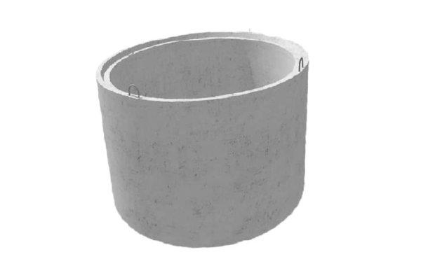 кольцо колодезное КС 7-9